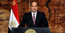 كفيفٌ مصريٌّ سبّاق ينال دكتورة في الاعلام