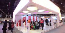 معرض أبوظبي الدولي للكتاب:التكنولوجيا المعرفية