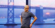 """توقّعاتنا الباهرة من مؤتمر """"بيلد"""" لمايكروسوفت 2015"""