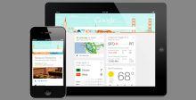 نجاح غوغل يزيد مع 70 تطبيقٍ جديدٍ
