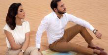 جيجر- لوكولتر في قلب الصحراء العربية