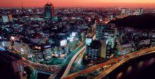 اليابان:الانقسام بشأن الاصلاحات المالية
