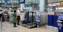 مطار أبو ظبي يتعاون مع SITA لتعزيز تقنية السفر