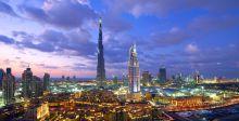 معرض التقنية تيك فير في دبي:التواصل الفعّال