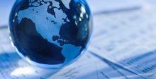 وزراء مالية الدول السبع الكبرى لمعالجة تعثر النمو العالمي