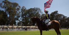 British Polo Day  يعود غداً الى أميركا مع لاند روفر