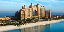 قمة عرب نت الرقمية: بناء جسور للمستقبل