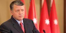 الأردن يضغط على زر إستئناف الإصلاحات