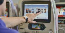 طيران الإمارات تطلق تطبيقا على نظام أندرويد