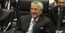 النعيمي:نجاح الاستراتيجية السعودية في النفط