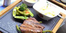 جديد مطعم Kris Kros في الإمارات
