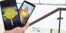 Android M الجديد: سرعة أكبر واستمراريّة لجهازك