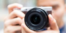 سامسونج NX500: كاميرا 4K ب800 دولار فقط!