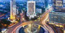 أندونيسيا تعود الى أوبك بدعم سعودي