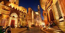 تفاقم العجز التجاري في مصر