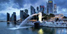 تخوف من تراجع السياحة في بانكوك وسنغافورة
