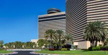 احتفالات شهر رمضان في أفخر فنادق دبي