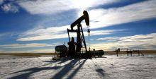 رأي السبّاق:هل يستعيد النفط عافيته