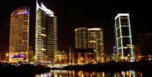 رأي السبّاق:الصناعة اللبنانية وواقعها المأزوم