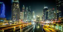 رأي السبّاق:متى الوحدة الخليجية المتماثلة أوروبيا