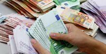 رأي السبّاق:ثنائية الدولار واليورو