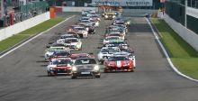 16 سيّارة مدهشة في نادي Ultracar الرياضي