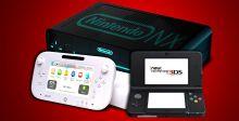 Nintendo NX: ما نعرفه حتى الآن