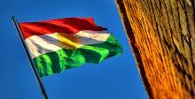 رأي السبّاق:كوردستان العراق كتجربة فريدة