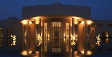 Trident، فندق فخم في الهند