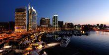 رأي السبّاق:الاغتراب اللبناني في بعده الاقتصادي