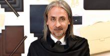 رواد مونبلان: سفير الإبداع زيم كمال