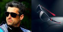 نظارات شمسية جديدة من TAG Heuer