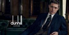 اليوم، تطلق دانهيل لندن مجموعة Gentlemen's Club