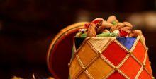 احتفالات القرقاعون في البحرين والخليج