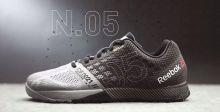 حذاء Nano 5.0 الجديد من ريبوك