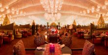أجمل عروض رمضان من فندق Atlantis,The Palm