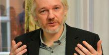 فرنسا لن تأوي مؤسس ويكيليكس