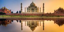 رأي السبّاق:الهند قوّة إقتصادية صاعدة