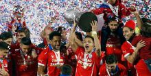 تشيلي تفوز بكأس كوبا أمريكا