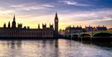 ارتفاع أسعار المساكن البريطانية الى حدِّها الاقصى