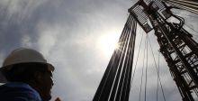 وكالة الطاقة:مزيد من الضغط على أسعار النفط