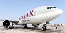 الخطوط الجوية القطرية تطور تقنيات أعمالها