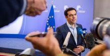 اتفاق أوروبي صارم بخصوص اليونان