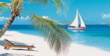 احجز جزيرة خاصة في غرونادين