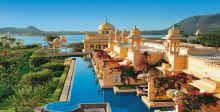 أفضل سلسلة فنادق في العالم