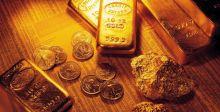 رأي السبّاق:هل يستقرّ سعر الذهب أخيراً ؟
