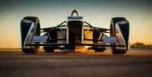 تاغ هوير تدعم دورة الفورمولا E الأولى في باريس