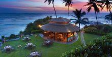 سياحة مميّزة في جزيرة سري لانكا