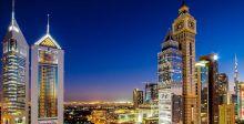 رأي السبّاق:التجارة البينية العربية