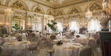 أفضل المطاعم في موناكو لعام ٢٠١٥